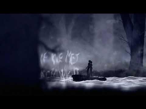 Hosh & 1979 - Midnight (Hanging Tree) feat. Jalja