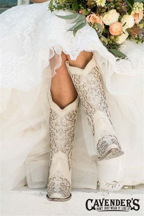 1064 best Western Wedding Ideas images on Pinterest