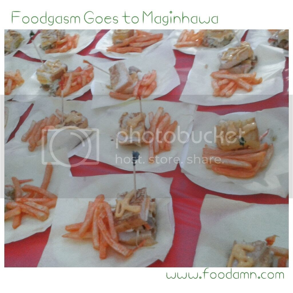photo foodgasm-2015-maginhawa-food-festival-foodamn-ph-14.jpg