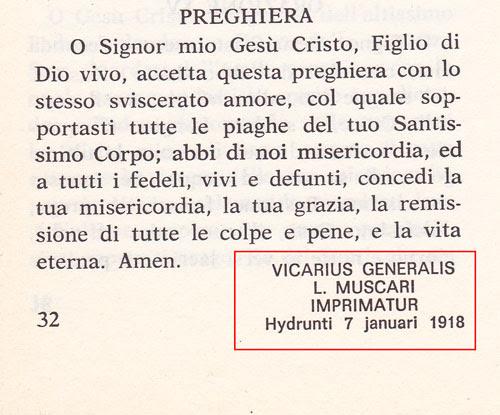 brigida4