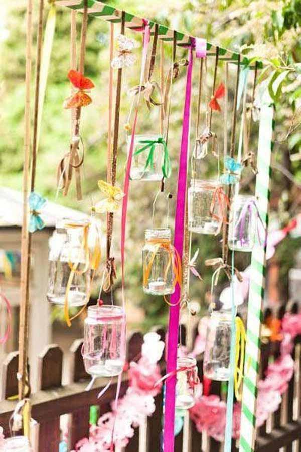 Hanging-Mason-Jars-22