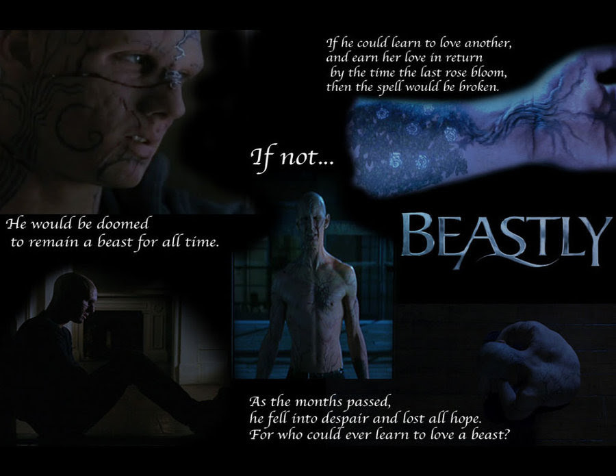 Quotes About Beast 530 Quotes