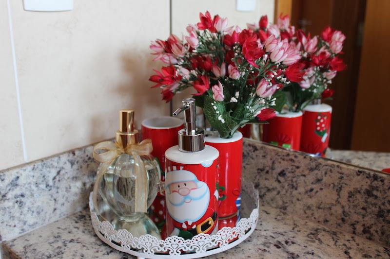 Resultado de imagem para decoração de natal