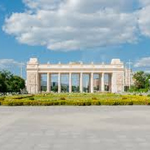 Центральный парк культуры и отдыха им. М ... - Google News