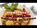 Nikmatnya Hidangan Pindang Pondok Queen 12, Salah Satu Icon Kuliner Kota Bandar Lampung