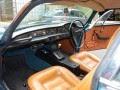 Volvo P1800 ES Automatic