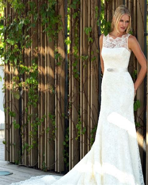 Brides of Beecroft   Wedding Dresses Epping   Easy Weddings