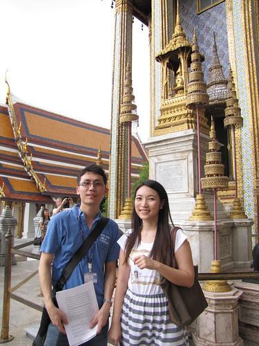 Tamara Bangkok 021
