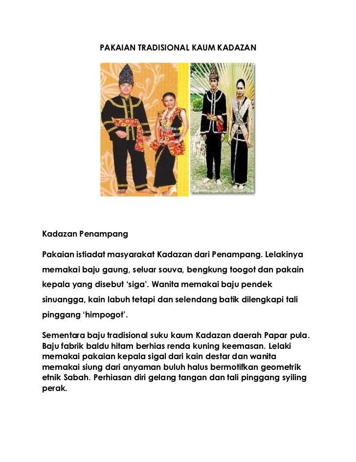 43 Pakaian Tradisional Melayu Lelaki Dan Perhiasan Diri Inspirasi Terkini