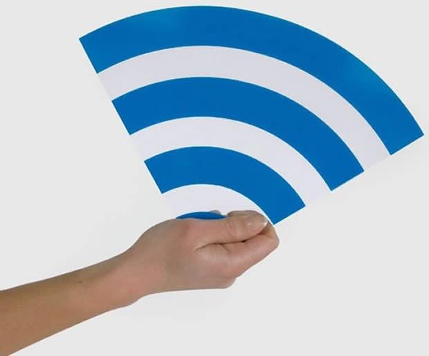 Dica do dia | Descubra se alguém está roubando sua internet Wi-Fi