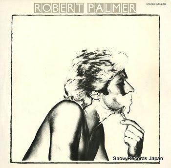PALMER, ROBERT secrets