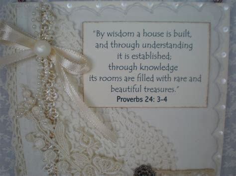 17 Best images about Wedding Verses / Vows on Pinterest