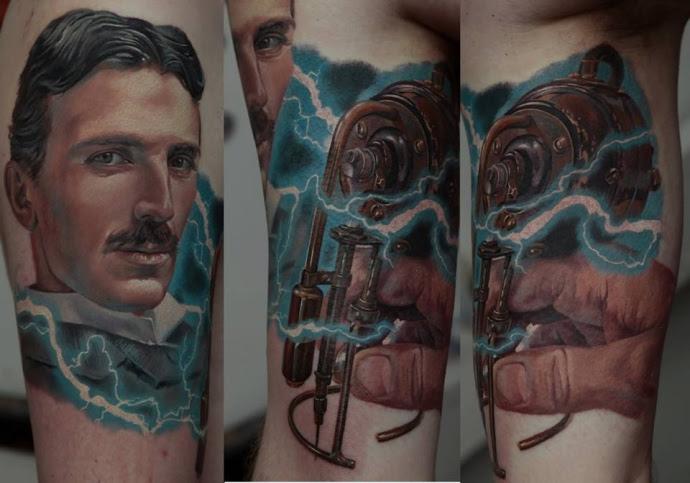 tatuagem-Dmitriy Samohin-08