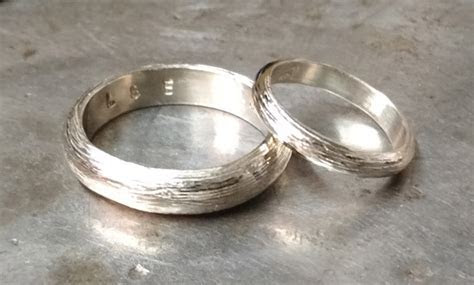 Jewelryclassdc ? Jewelry and Metal Design Classes