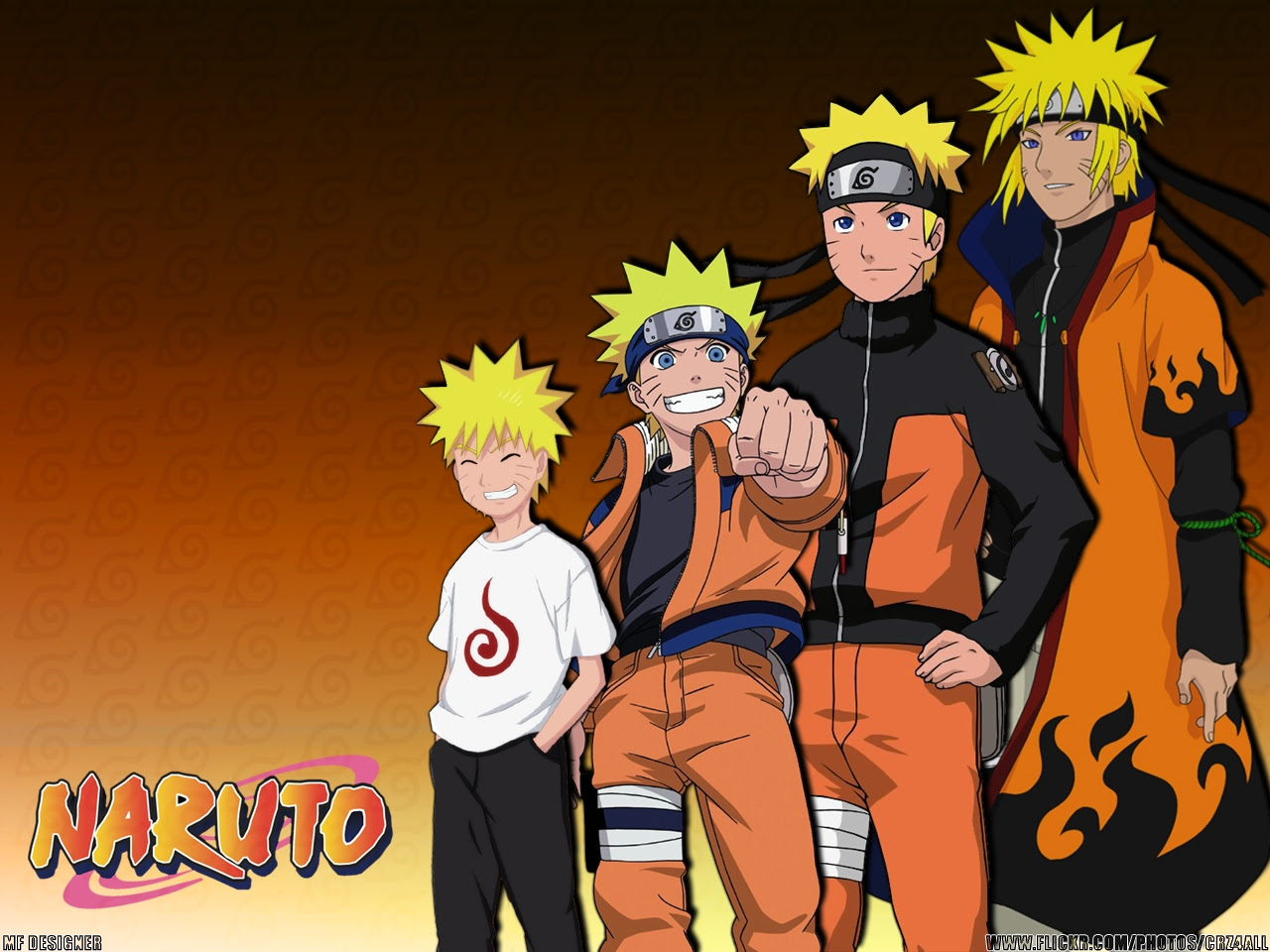 Cartoon Rocks Coloriage Naruto Coloriagescoloriages Naruto