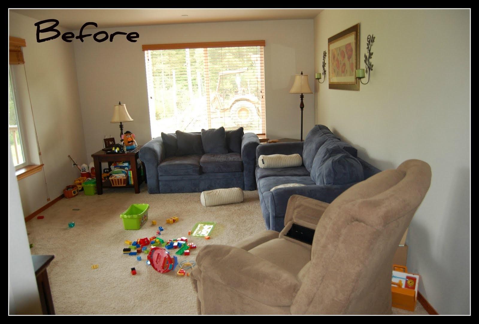 Apartment Small Narrow Living Room Ideas Bedroom Aesthetic