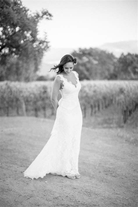 Roblar Wedding In Santa Ynez   Kiel Rucker Photography