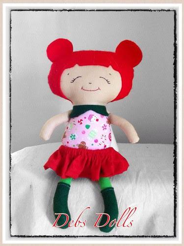 Debs Dolls 2