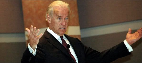 Vice President Joe Biden claims that 200 billion dollars are being spent on Republican candidate campaigns in the 2010 midterm races.