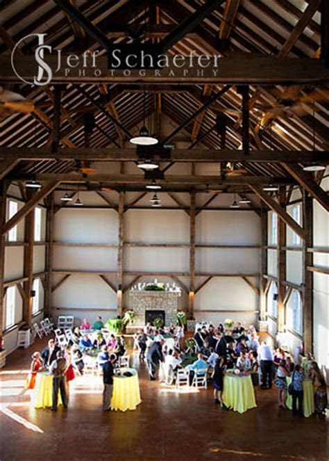Julie & Chris wedding Muhlhauser Barn West Chester Beckett