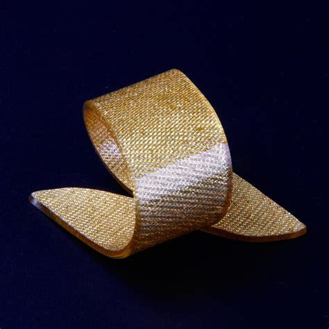 Online Buy Wholesale acrylic napkin ring from China