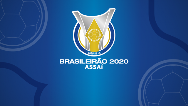 Com a 13° rodada do Brasileirão terminada confira como ficou a Tabela Atualizada e os Resultados do jogos