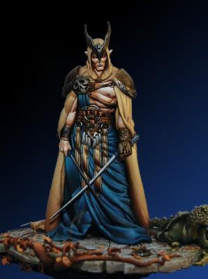 http://www.figone.fr/wp-content/uploads/et_temp/kontraros-elf-dragon-prince-01-263214_298x400.jpg