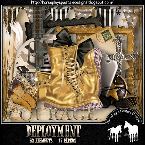 hpd_Deployment_Preview