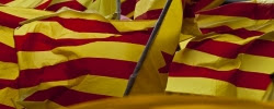 Catalonia's referendum: Four views on whether the vote should go ahead