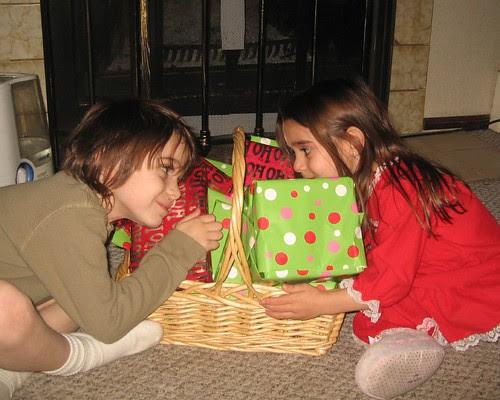 December 1, 2008 (1)