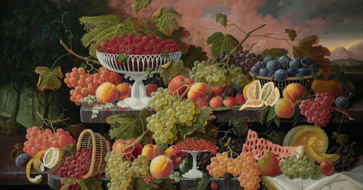 Les Fruits De La Vie Recettes Traditionnelles Free Mrcpsych