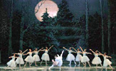 Nutcracker Ballet Performances in hawaii