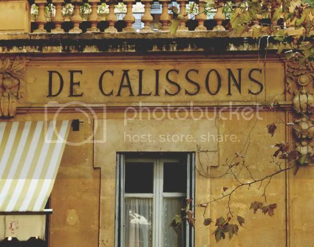 calissons photo calissons2_zps3d056d5f.jpg
