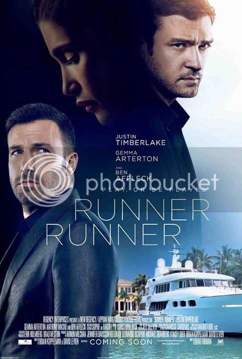 runner-runner-movie-poster