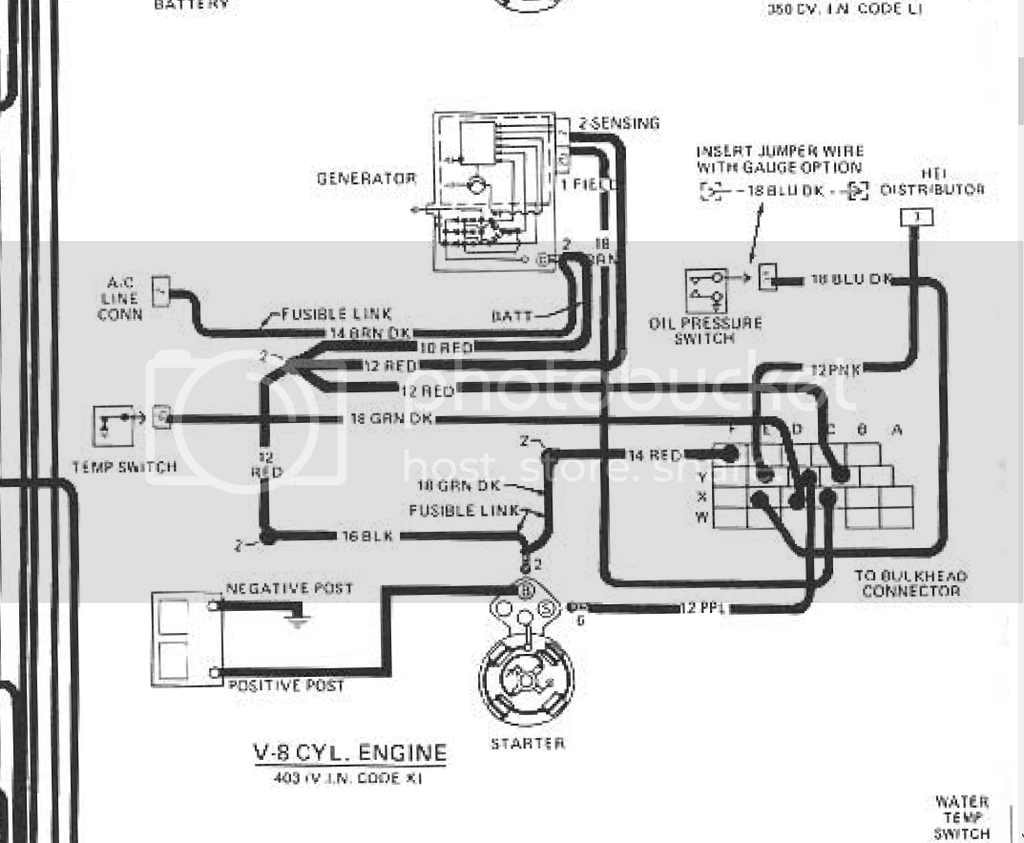 81 Firebird Wiring Diagram 2003 Sportsman 500 Wiring Diagram Begeboy Wiring Diagram Source