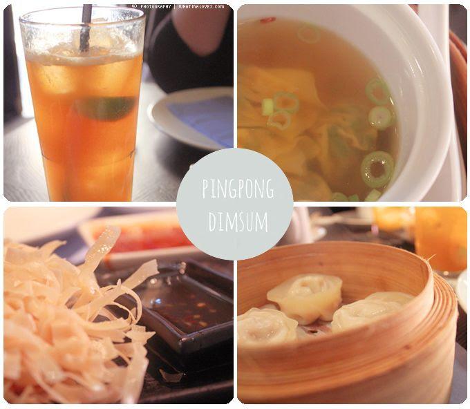 http://i402.photobucket.com/albums/pp103/Sushiina/cityglam/londonfood3_zps5ff41c43.jpg