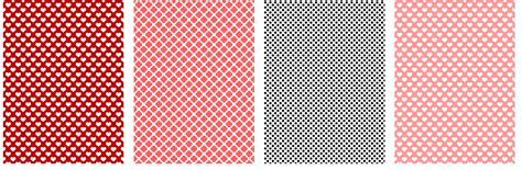 Design Your Own Vday Candy Wrappers   Spoonflower Blog