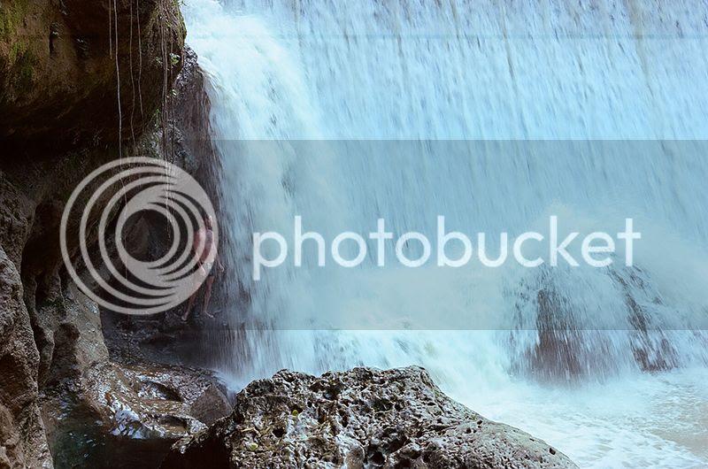 35mm, bamboo, Beach, Contax G2, Film, Holiday, Kain Mellowship, Mountains, Ocean, Palm trees, Photography, Puerto Rico, river, Surf, Travel, Tropical, vacation, Waterfall photo 22kainwaterfall_zps4zkxureh.jpg
