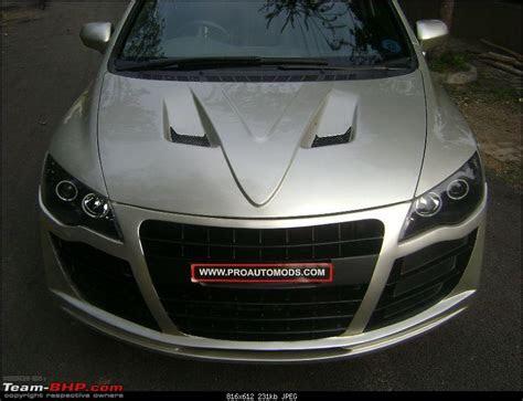 car modification delhi ncr car tleog