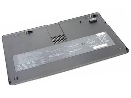 Batería para HP CO06XL