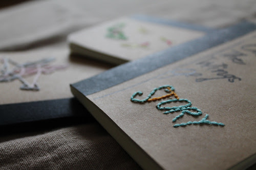 embroidered notebook-004
