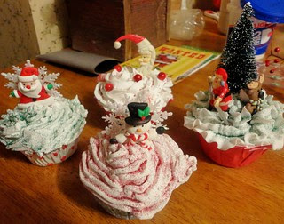 louanns cupcakes
