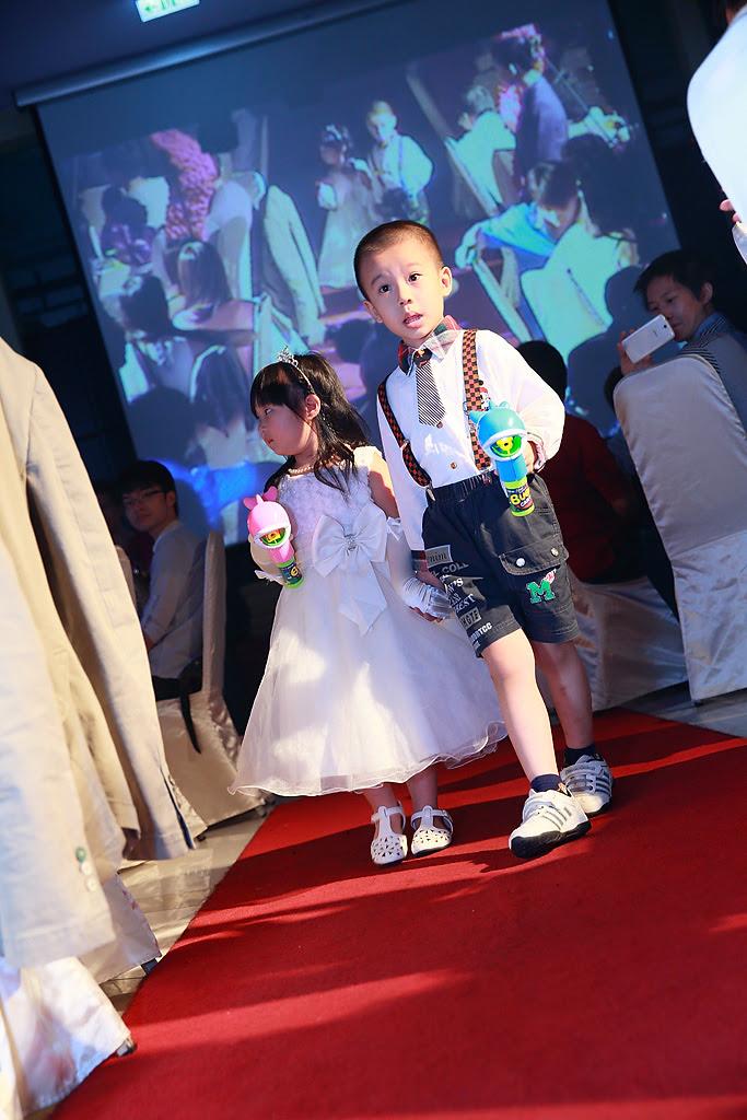 My wedding_0830