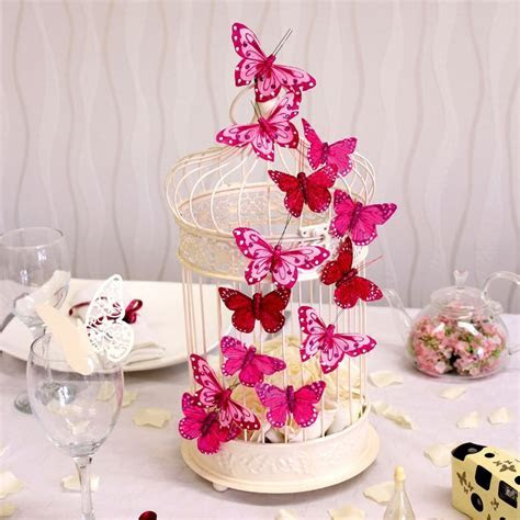The Important Aspect of Wedding Table Centerpieces