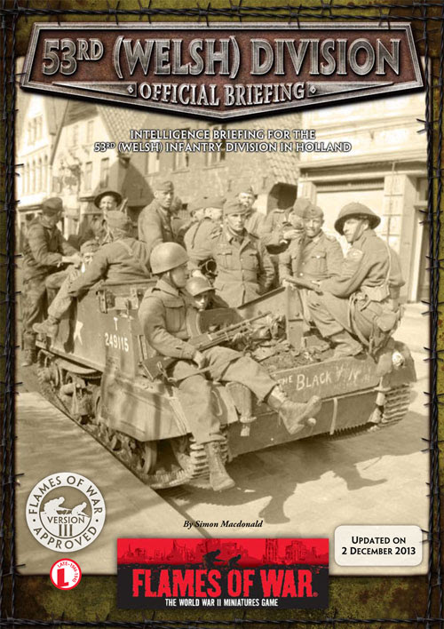 http://www.flamesofwar.com/Portals/0/all_images/Briefings/53rd-Welsh-Division-Cover.jpg