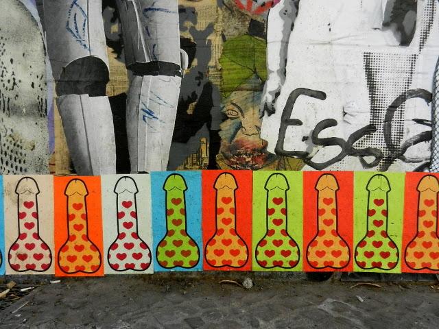 Berlin_64