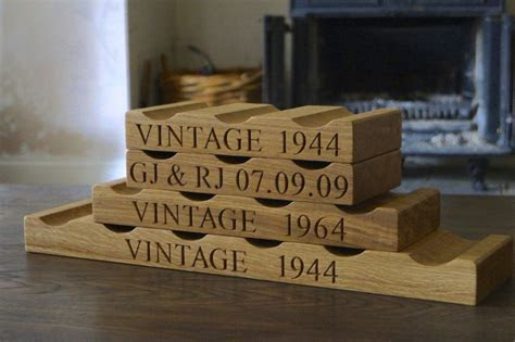 Personalised Wooden Wedding Gifts   MakeMeSomethingSpecial.com