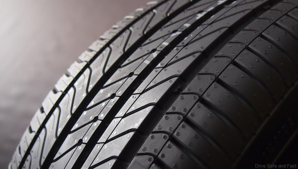 Continental Uc6 And Cc6 Tire Test In Person Drive Safe And Fast