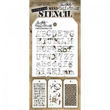 http://www.stamping-fairies.de/Werkzeuge---Nuetzliches/Schablonen---Stencils/Tim-Holtz-Stencils/Tim-Holtz-Mini-Layering-Stencil-Collection---Set-3.html