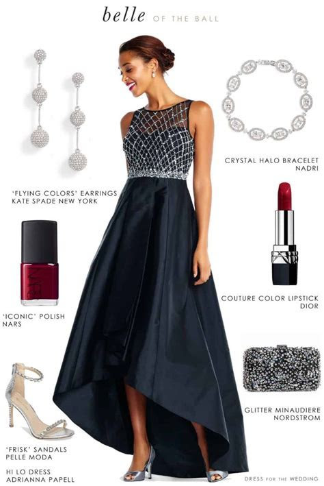 2636 best Wedding Guest Dresses images on Pinterest